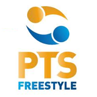 PTS Freestyle 2018